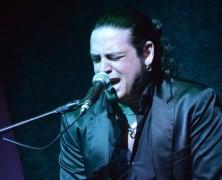Clases de cante con Eugenio Romero