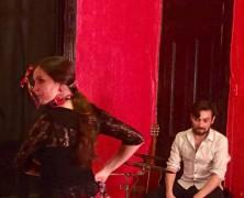 Nuevos cursos en centro cultural Andrés Parodi Valparaíso