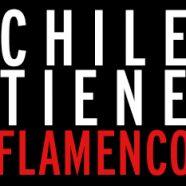 CHILE TIENE FLAMENCO
