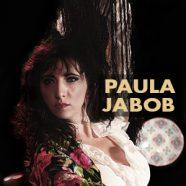 Paula Jacob, una vida de entrega al Flamenco