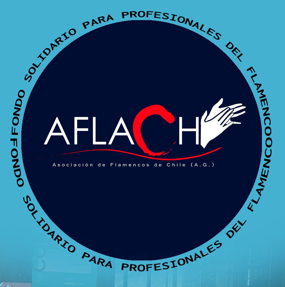Aflach parte con su primer festival virtual en beneficio de los profesionales del Flamenco