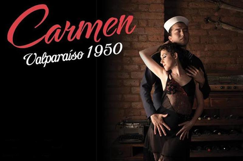 Carmen_valparaiso
