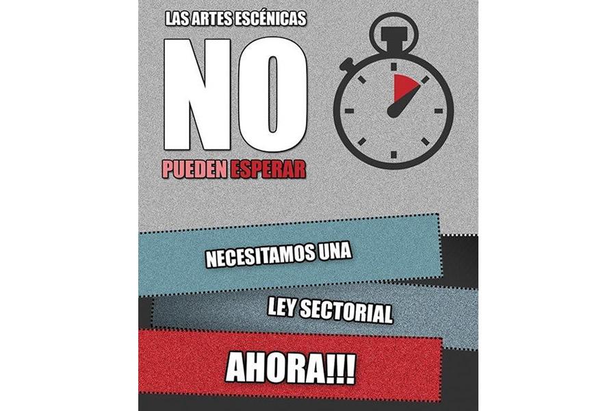 ley_artes