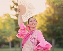 Clases en Flamencolab