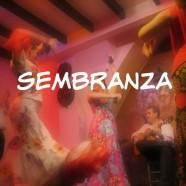 """Aflach realiza primera edición de """"Sembranza"""""""
