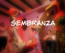 """Aflach convoca a """"Sembranza"""""""